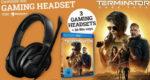 terminator-dark-fate-blu-rays-und-gaming-headsets-von-roccat-mit-emp-gewinnen