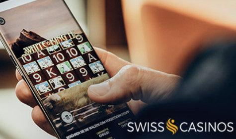 1-von-3-iphone-11-bei-swiss-casinos-gewinnen