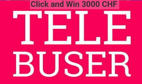 chf-3000-bei-telebuser-gewinnen