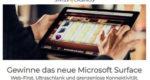 neue-microsoft-surface-pro-x-bei-swiss-casinos-gewinnen