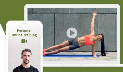 trainingsprogrammen-und-premium-fitness-rezepten-bei-fitumenia-gewinnen