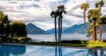 ein-gourmet-verwoehn-wochenende-im-5-luxushotel-eden-roc-in-ascona-gewinnen