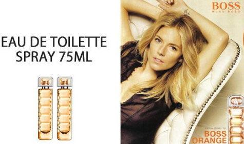 hugo-boss-orange-eau-de-toilette-spray-75ml-bei-parfumsale-gewinnen