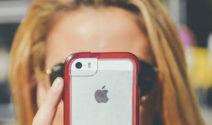 iPhone 11 gewinnen