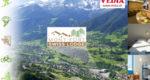 2-naechte-in-der-mont-fort-swiss-lodge-gewinnen