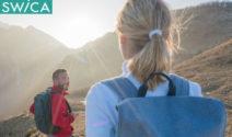 Abenteuerliche Ferienreise in der Schweiz mit SWICA gewinnen!