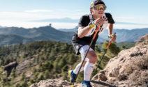 Eine Family und Friends Leki Ausrüstung im Wert von 500€ bei Bergzeit gewinnen