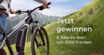 e-bike-im-wert-von-chf-3000-gewinnen