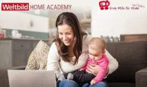 """Online-Kurs """"Erste Hilfe für Kinder"""" bei Weltbild gewinnen!"""