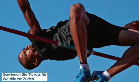 tickets-fuer-weltklasse-zuerich-bei-usz-gewinnen